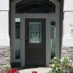 Custom specialty windows South Idaho