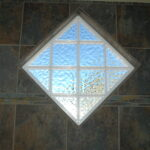 Custom windows Eagle Idaho