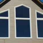 Custom windows Nampa