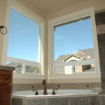 Energy efficient windows Boise