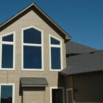 Free window estimates Boise