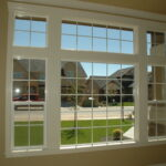 Window repair and replacement Caldwell